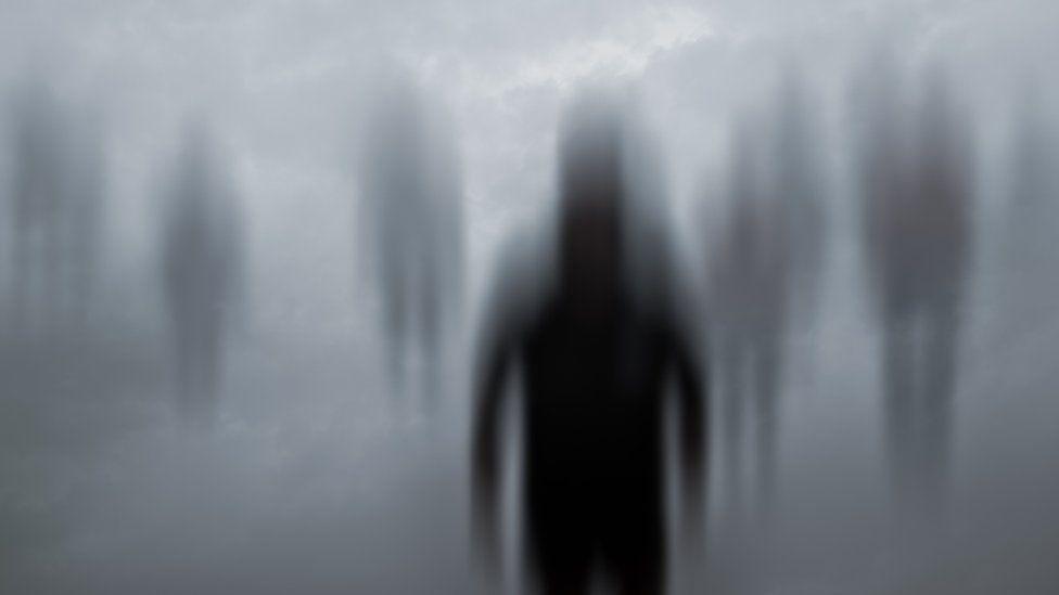 Mistério de genes do desenvolvimento ativados após a morte intriga cientistas