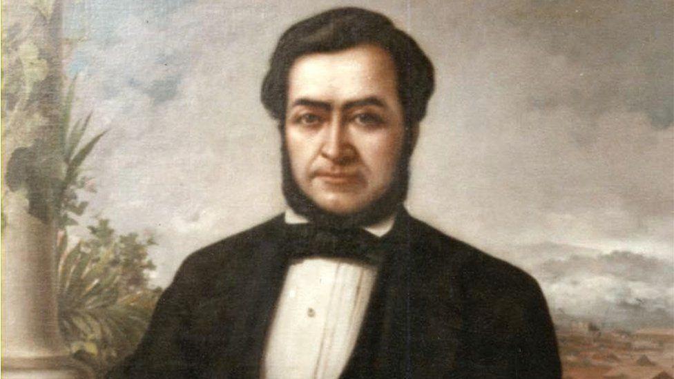 La Guerra Patria Centroamericana, el conflicto en el que Costa Rica lideró a sus países vecinos frente a la invasión de los filibusteros estadounidenses