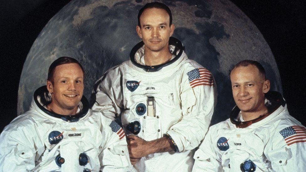 Llegada del Apolo 11 a la Luna: los 13 minutos en los que toda la misión estuvo a punto de fracasar