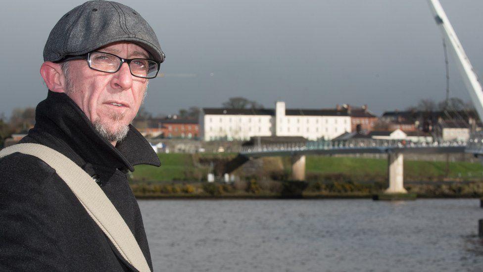 Gary McLean