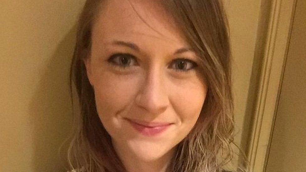 Katie Simpkins