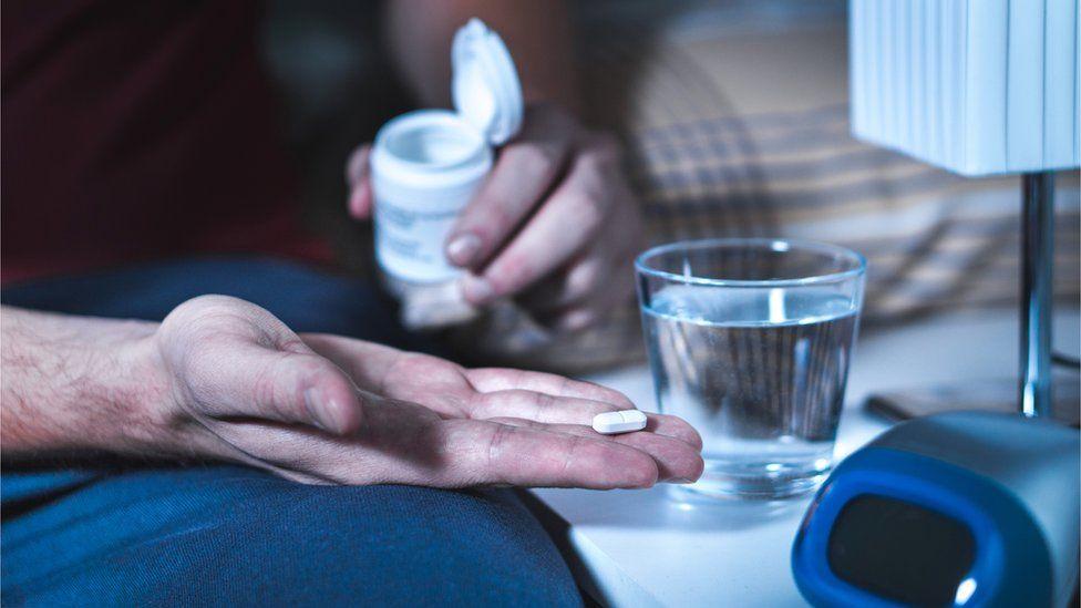 la tamsulosina ayudará a la disfunción eréctil