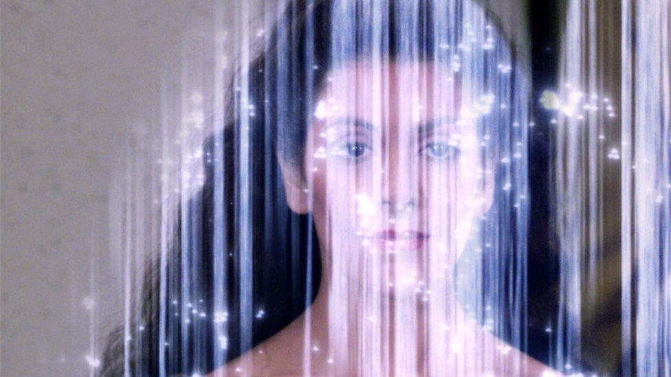 Işınlanma: Bugün foton parçacığı, yarın insanlar mı?