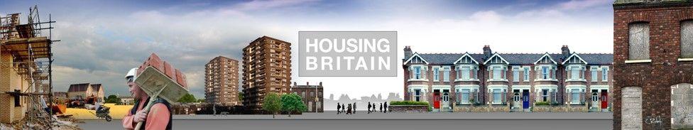 Housing Britain