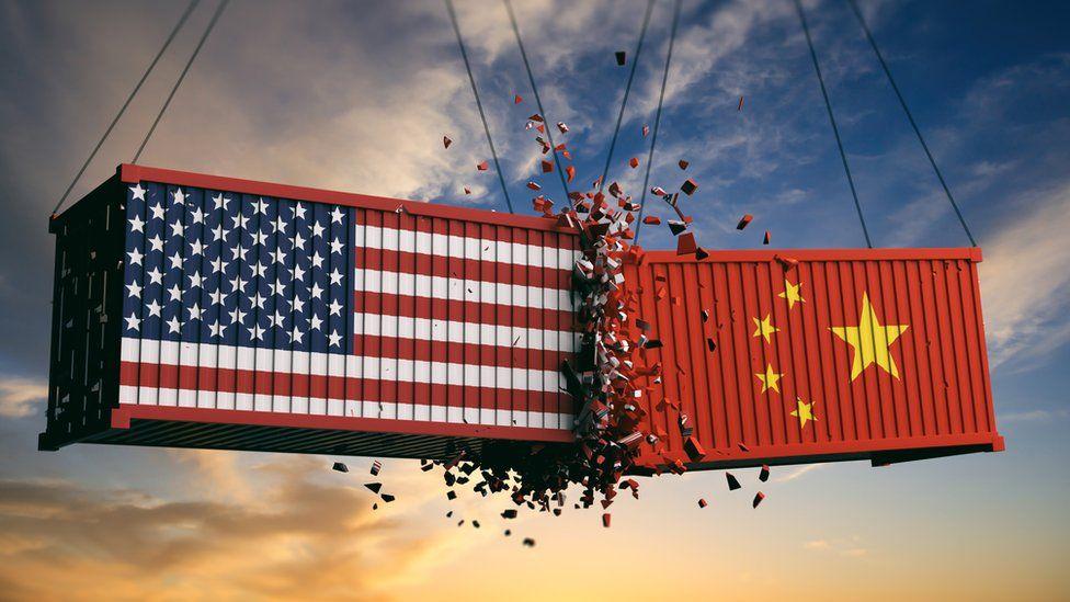 Guerra comercial Estados Unidos y China: la nueva escalada de aranceles de Pekín a Washington que afectan bienes por US$75.000 millones (incluidos los carros)