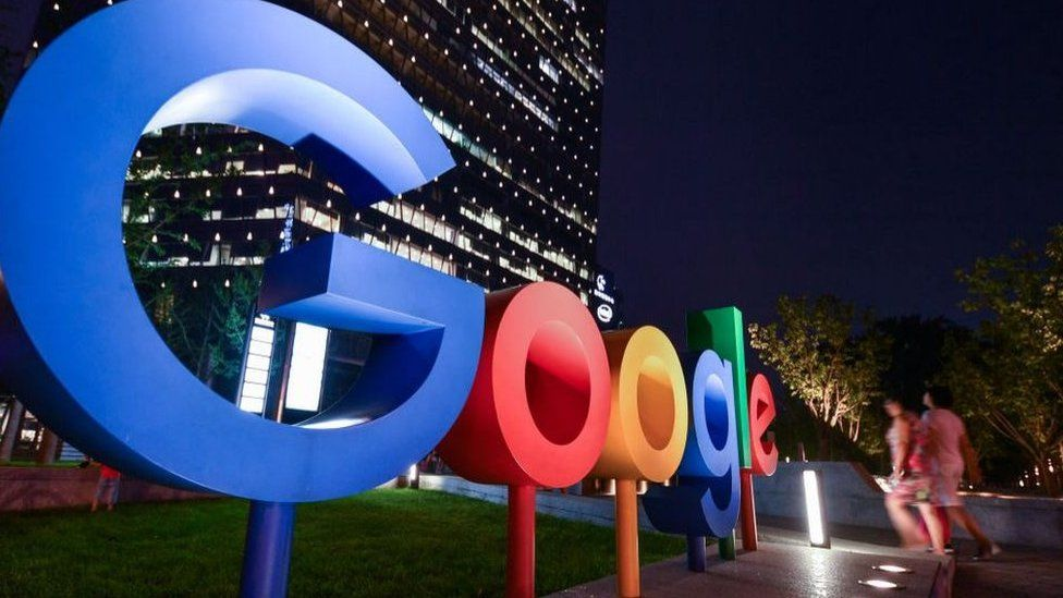 Google is said to be working on a search engine that would bow to the censorship demands of Beijing