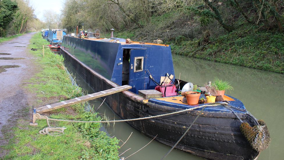 Only uk for narrowboats sale Boatfinder Brokerage,