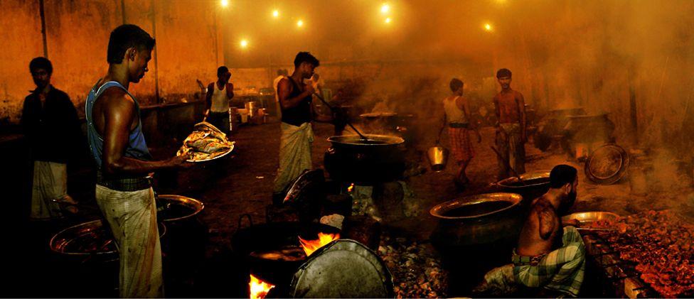 Food Photographer Job Description 100 companies hiring in august Grey Line 2 Pixels The Grand Kitchen By Shoeb Faruqee Bangladesh