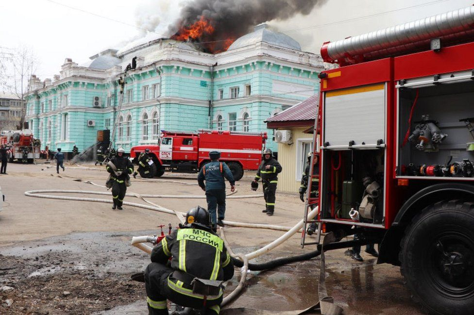 varicoză în blagoveshchensk)