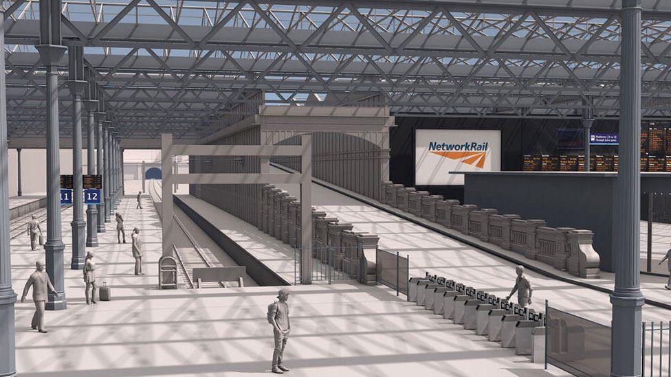 Scotland-Edinburgh-Waverley-CGI-platform-extensions-5-and-6-west.jpg