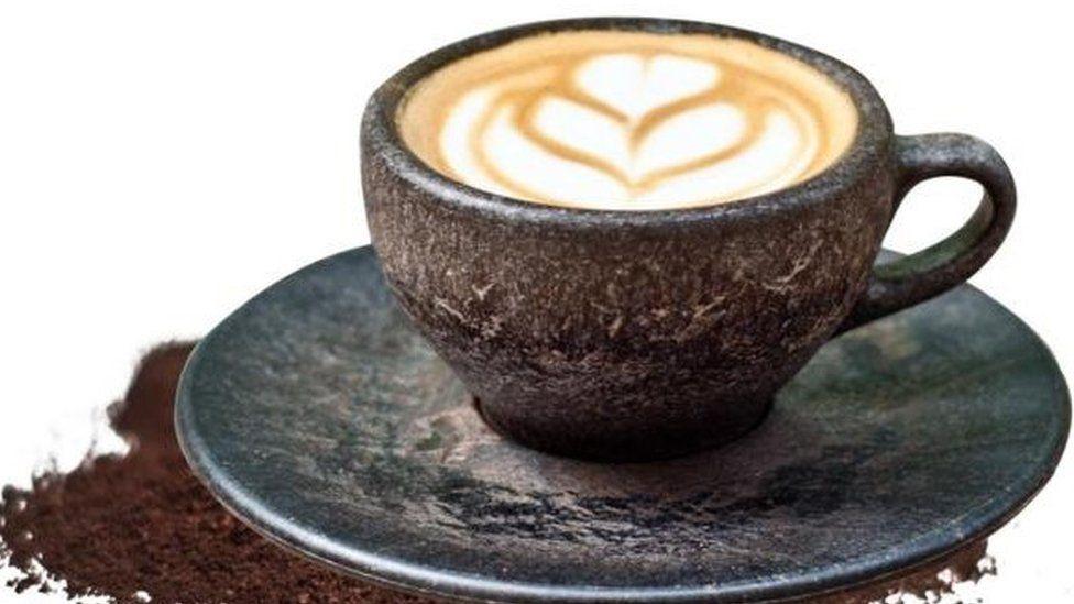 7 empresarios que hacen dinero con inventos sacados de la borra del café