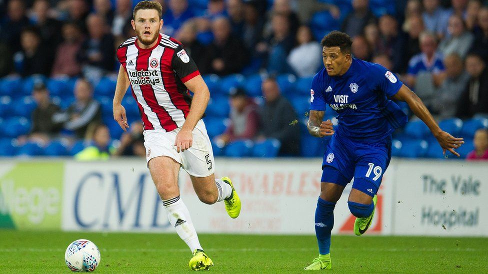 jack o'connell a nathaniel mendez-laing