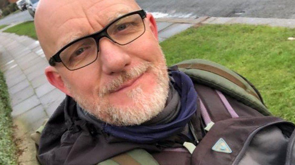 Zane Powles, Grimsby