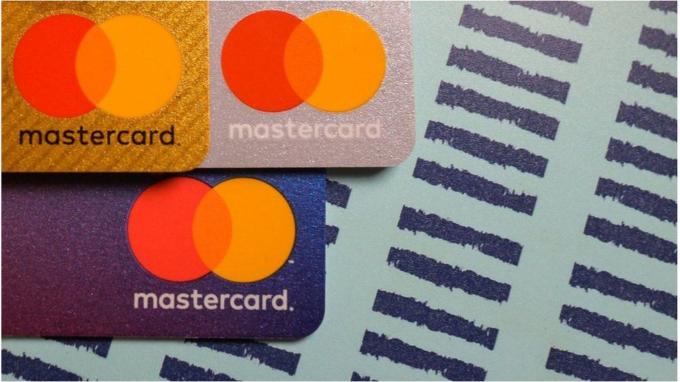 Mastercard hikes interchange fees for United Kingdom online purchases from the EU