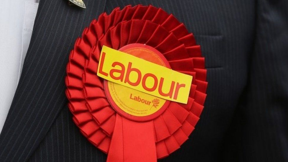Staff testimony given to Labour anti-Semitism probe
