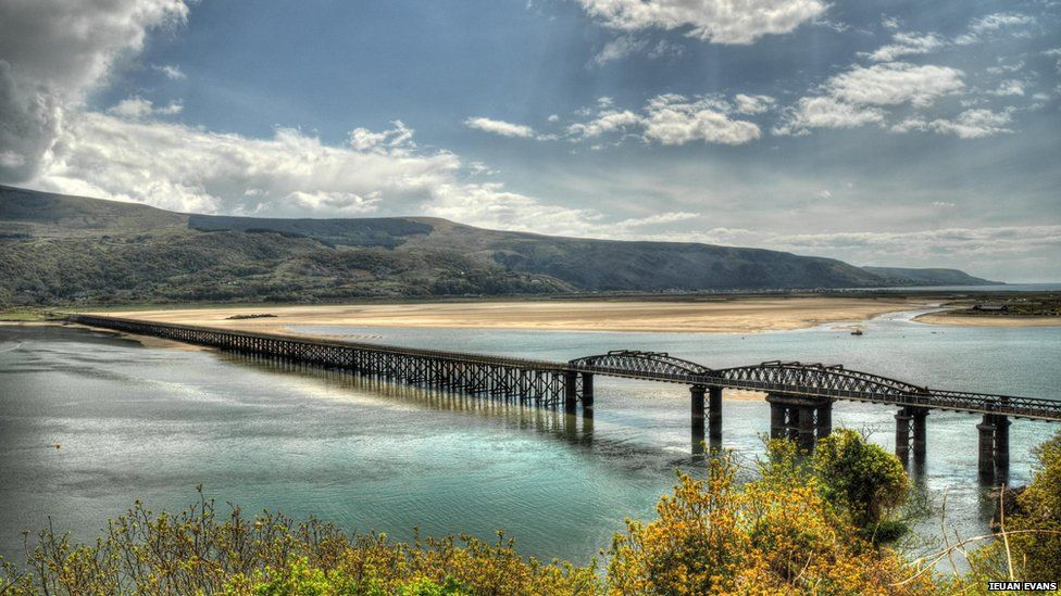 Pont Bermo