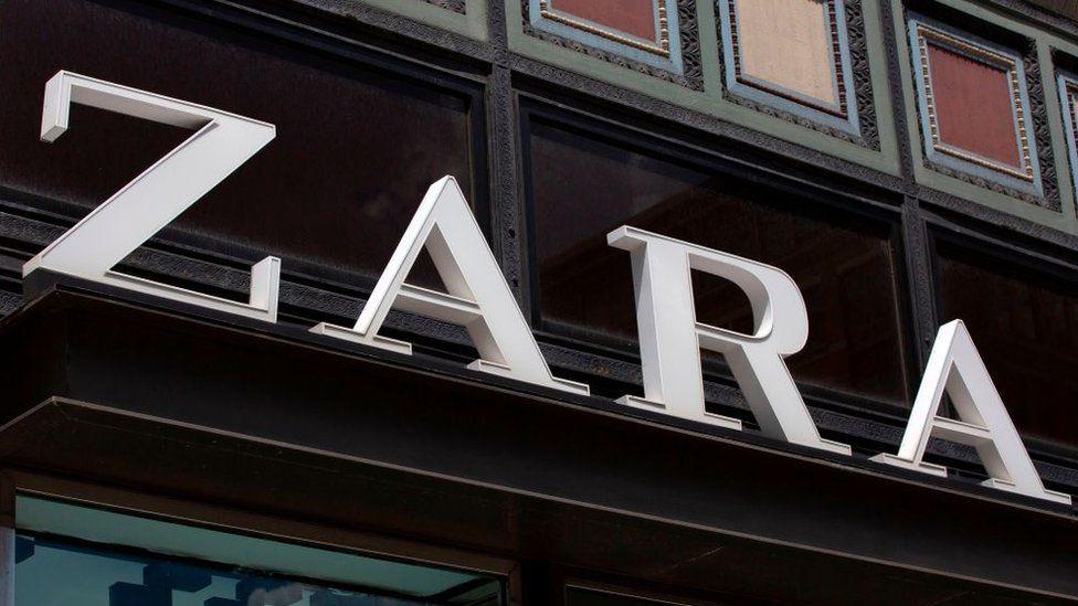 """Une marque cubaine demande à Zara """"d'arrêter"""" de la copier"""