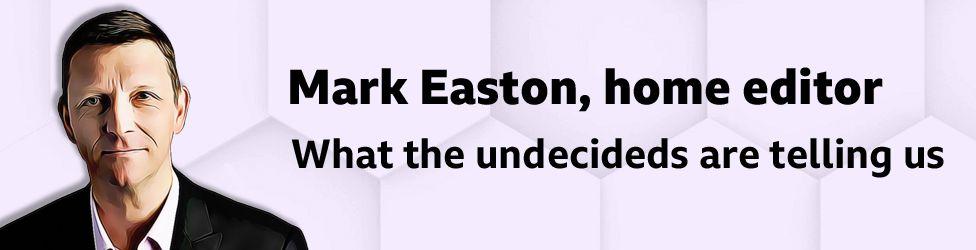 Mark Easton