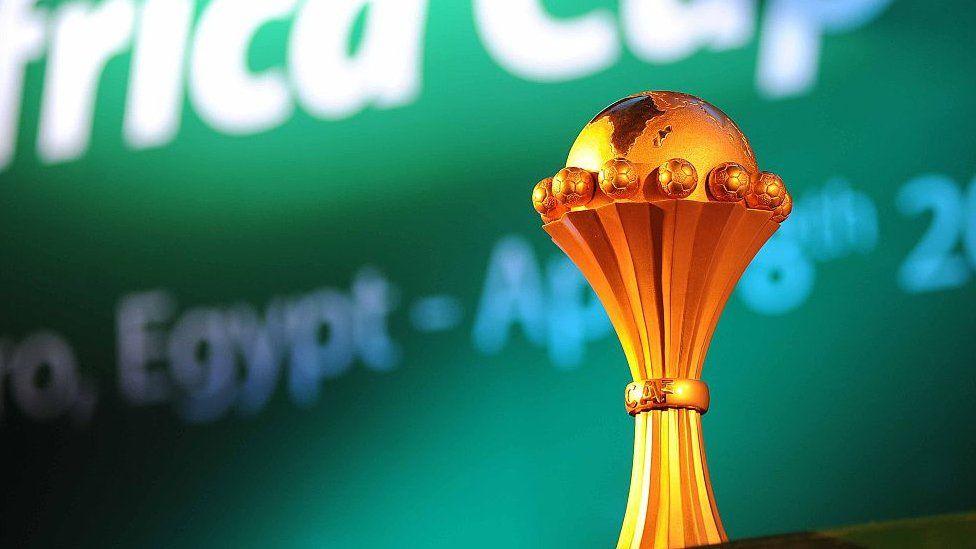 Le Congo n'est pas en lice pour accueillir la CAN 2019