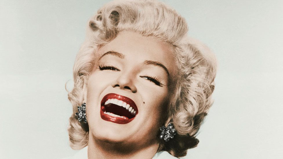 Marilyn Monroe final months to be dramatised