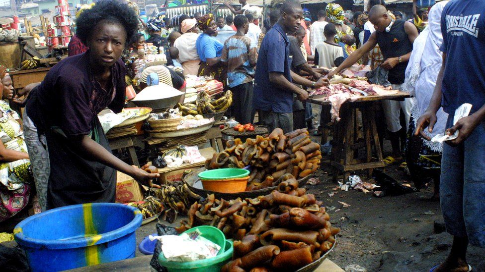 Minimum wage in Nigeria: How you fit survive on N30,000 monthly