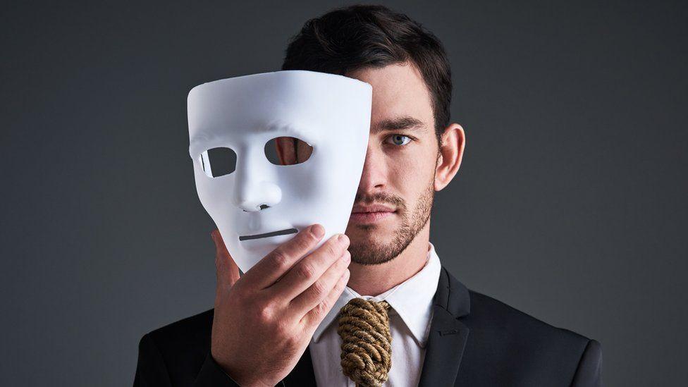"""Qué es el factor D que define los """"rasgos oscuros"""" de la personalidad como el egoísmo, el rencor o la psicopatía"""