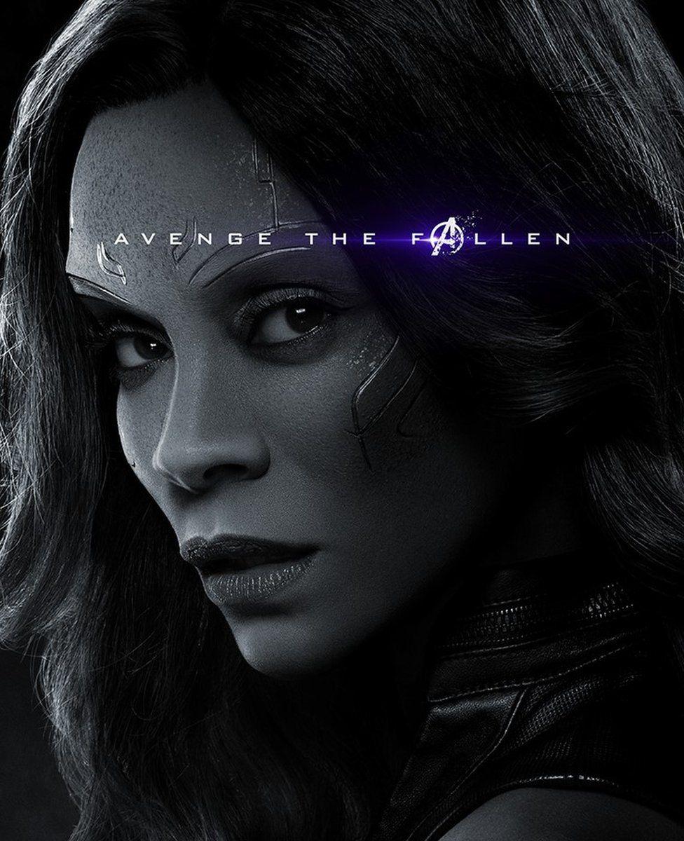 Avengers Endgame Dead Or Alive Marvel Confirms Surprise