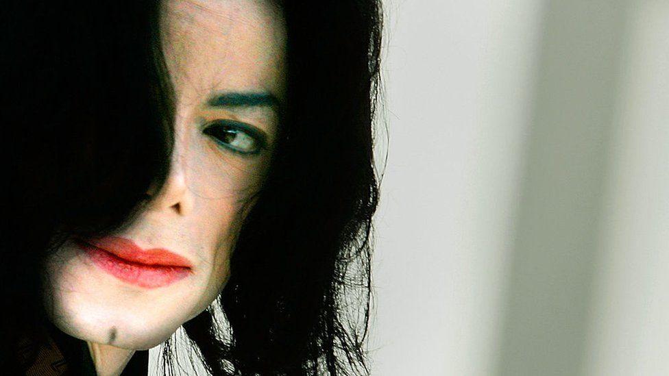Michael Jackson y las acusaciones de abuso infantil que siguen rodeando a su figura a 10 años de su muerte