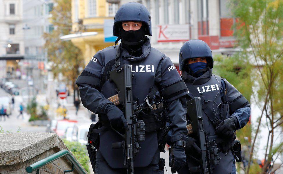 Austria slovakia bitcoins lsu bama betting line