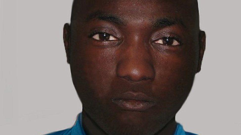 Kenya Airways : le mystère du passager clandestin tombé du ciel