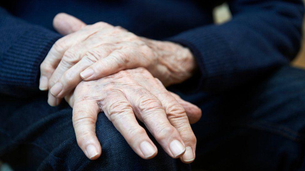 La pregunta de hace 100 años sobre el mal de Parkinson que acaban de responder
