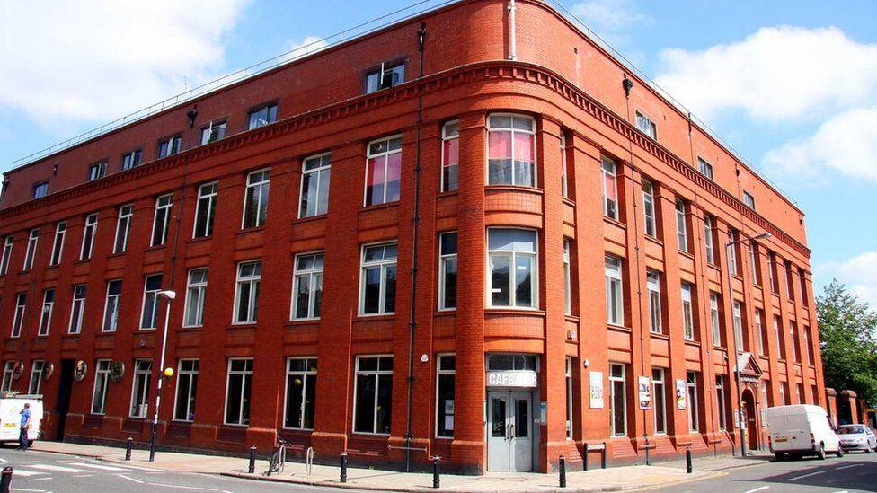 Bristol's Tobacco Factory Theatres