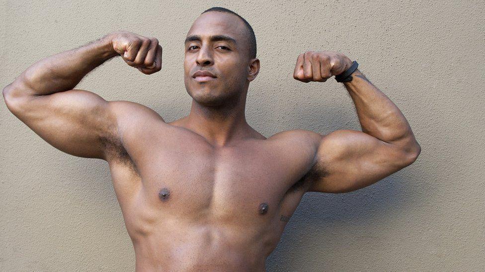 Testosterona baja tratamiento