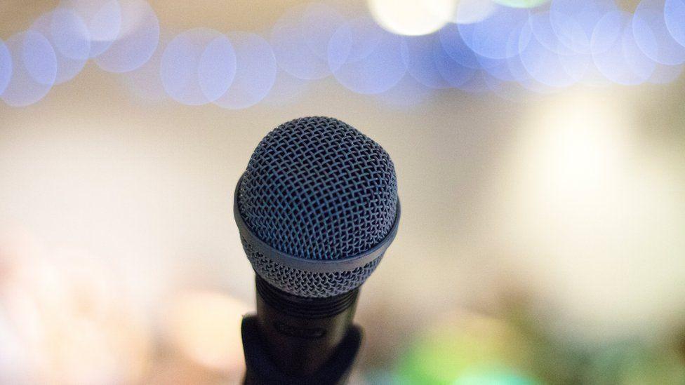 Удачная речь убеждает слушателей в вашем образе мышления