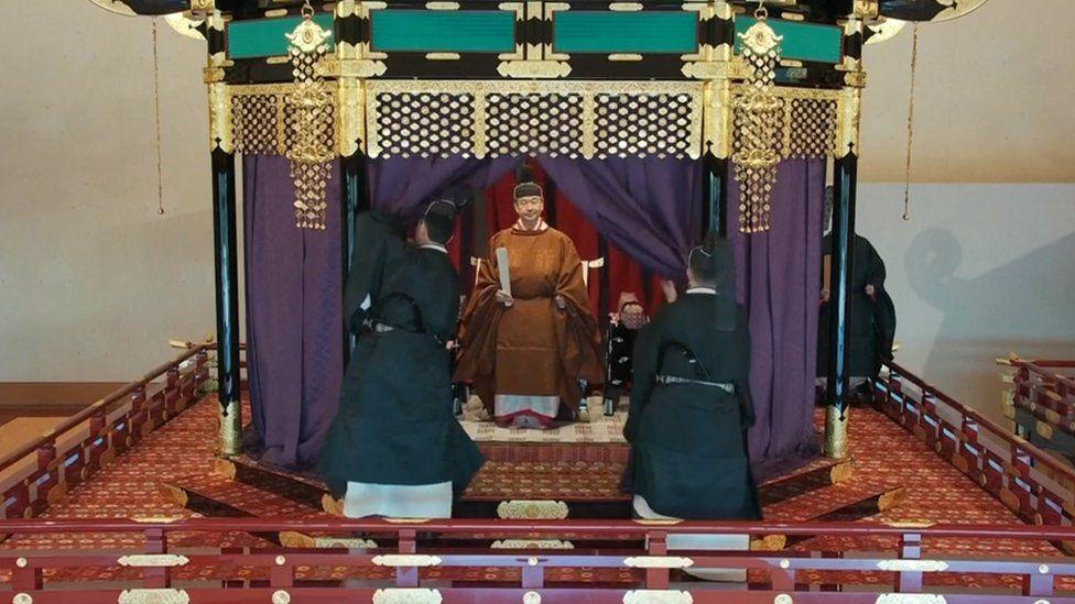 Novo imperador do Japão visitou Brasil três vezes e tocou com orquestra sinfônica de São Paulo