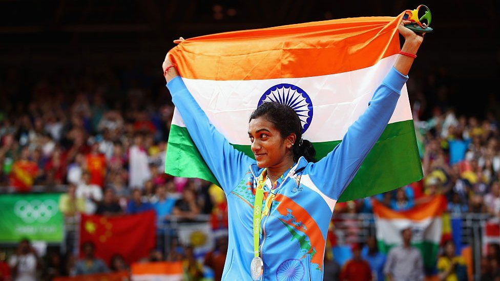 Olympic Games Tokyo 2020: India's top medal contenders thumbnail