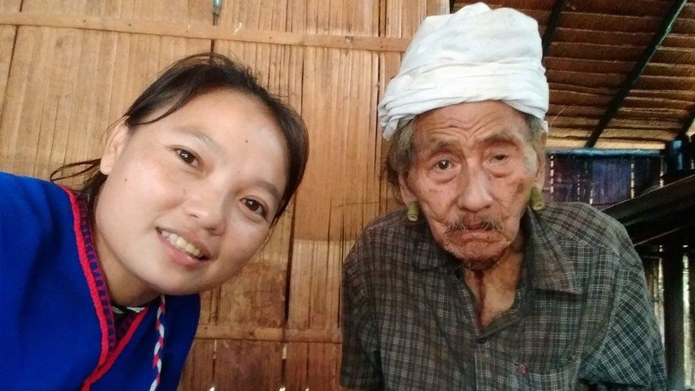 , Thailand's disappeared Karen activist Billy and the burned village, Top Breaking News