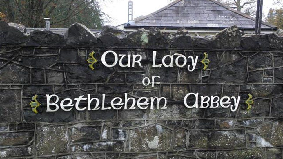 Our Lady of Bethlehem Abbey