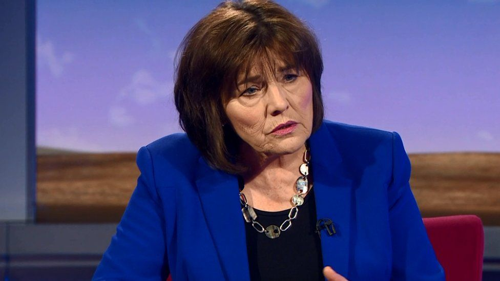 Freeman refuses to resign over Glasgow hospital infection crisis