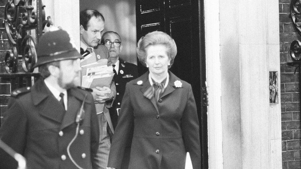 Brexit, Malvinas/Falklands y otras crisis por las que el Parlamento británico sesionó en sábado