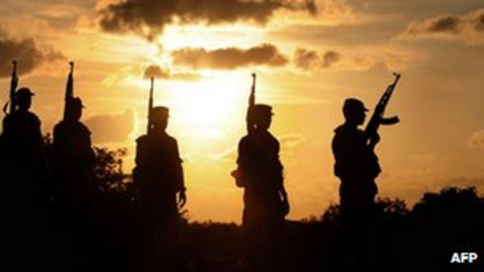 Fresh footage reveals new evidence of Sri Lanka executions