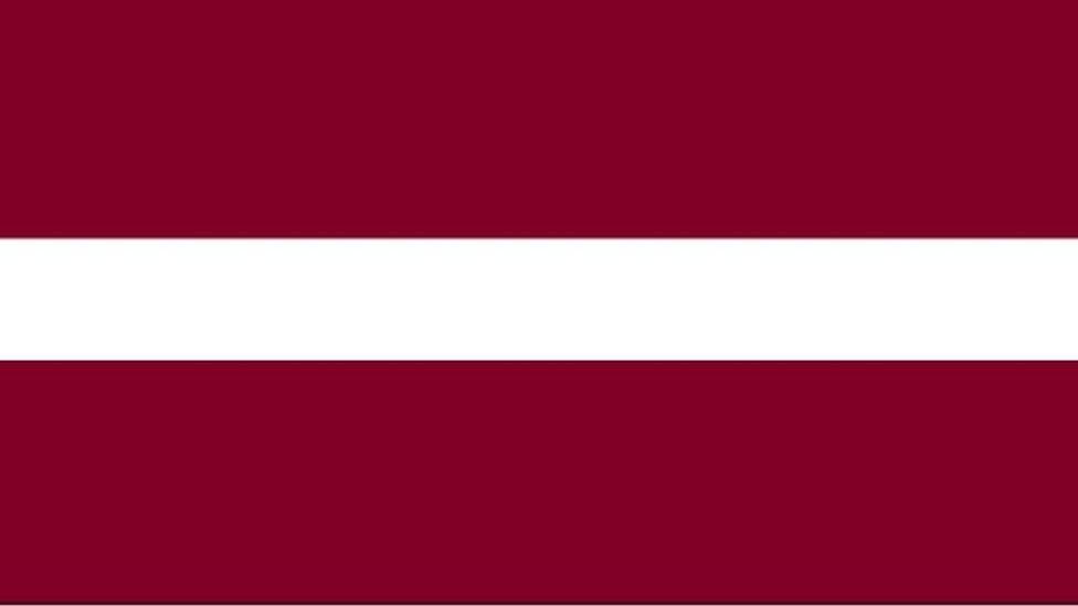 Latfia. // Latvia.