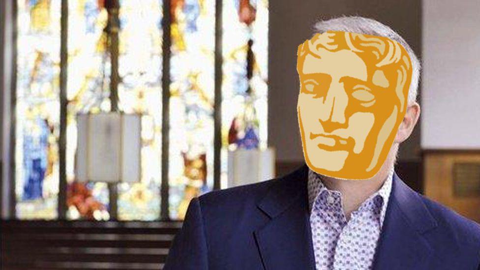 A fydd seremoni BAFTA Cymru yn brif stori ar Newyddion 10?
