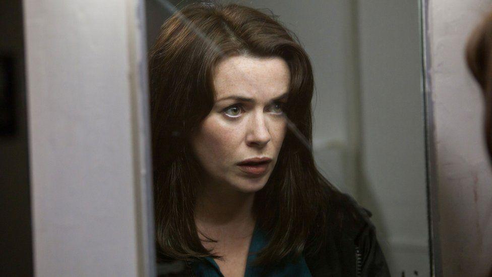 Yn 2007, fe ennillodd Eve Myles y wobr am yr Actores Orau am ei phortread o Gwen Cooper yng nghyfres cyntaf Torchwood.