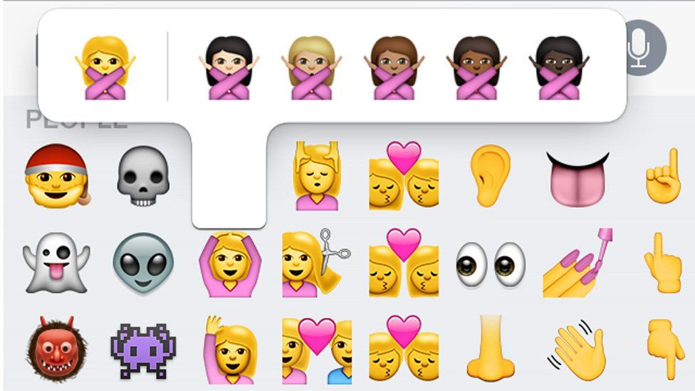 Thumbs what mean up the does emoji What the