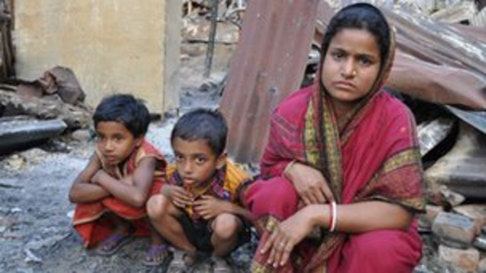 With current rate of migration, no Hindus will be left in