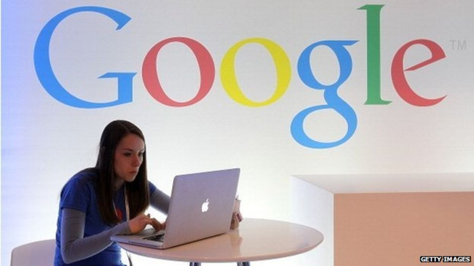 Google launches new venture fund for European start-ups