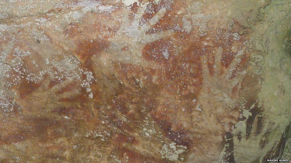 Handprint2