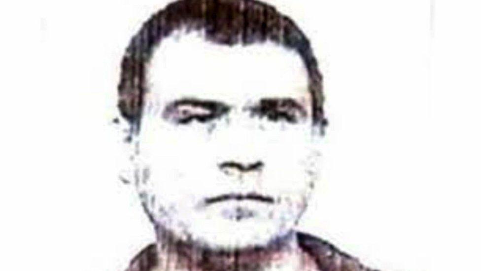 Antonio Stiuso