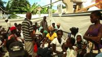 colera_haiti